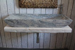 granitspule juparana